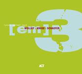 Album [em] 3 by [em]